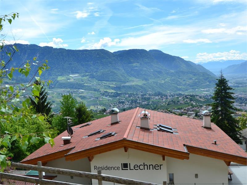 Residence Lechner