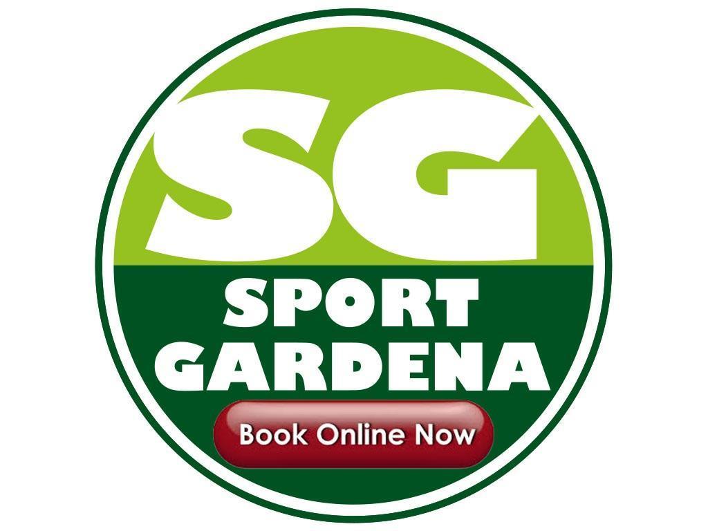 Sport Gardena - E-MTB Shop, Rental & Guiding