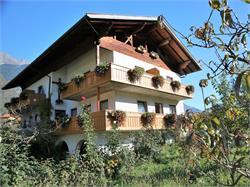 Residence Linterhof