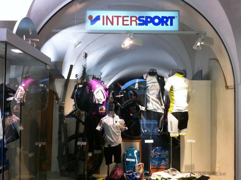 Herbert Plank Sport