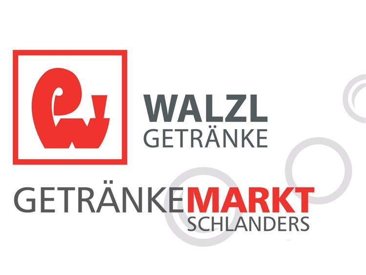 Getränke Walzl