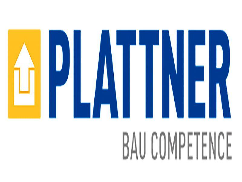 Plattner SPA