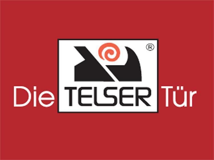 Tischlerei Telser