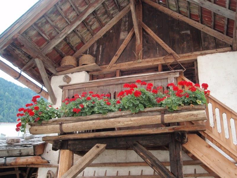 Völlan Farming Museum