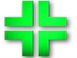 Farmacia San Genesio