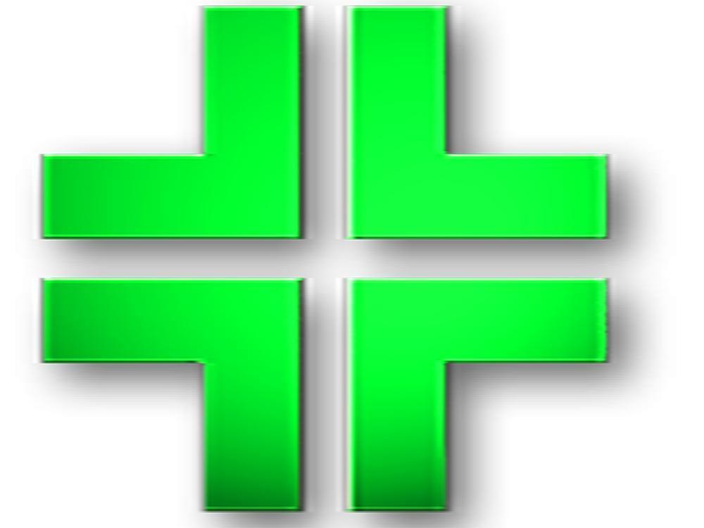 Pharmacy San Genesio/Jenesien