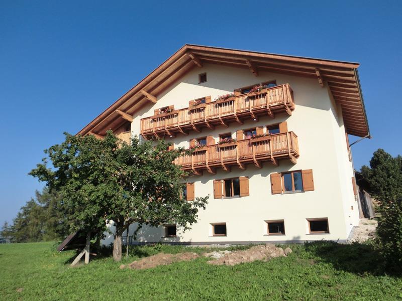 Casa Unichhof