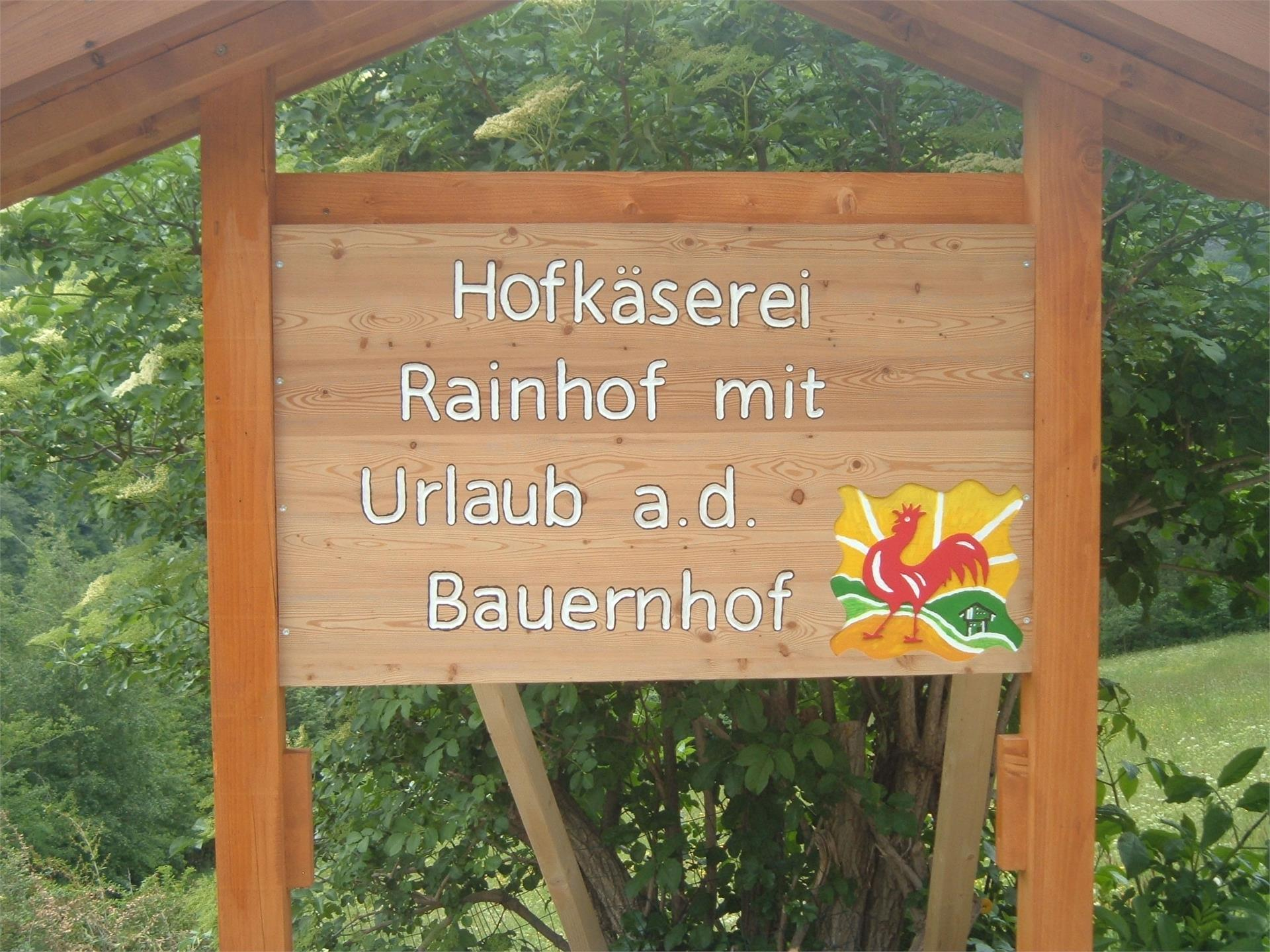 Rainhof - Foto 3