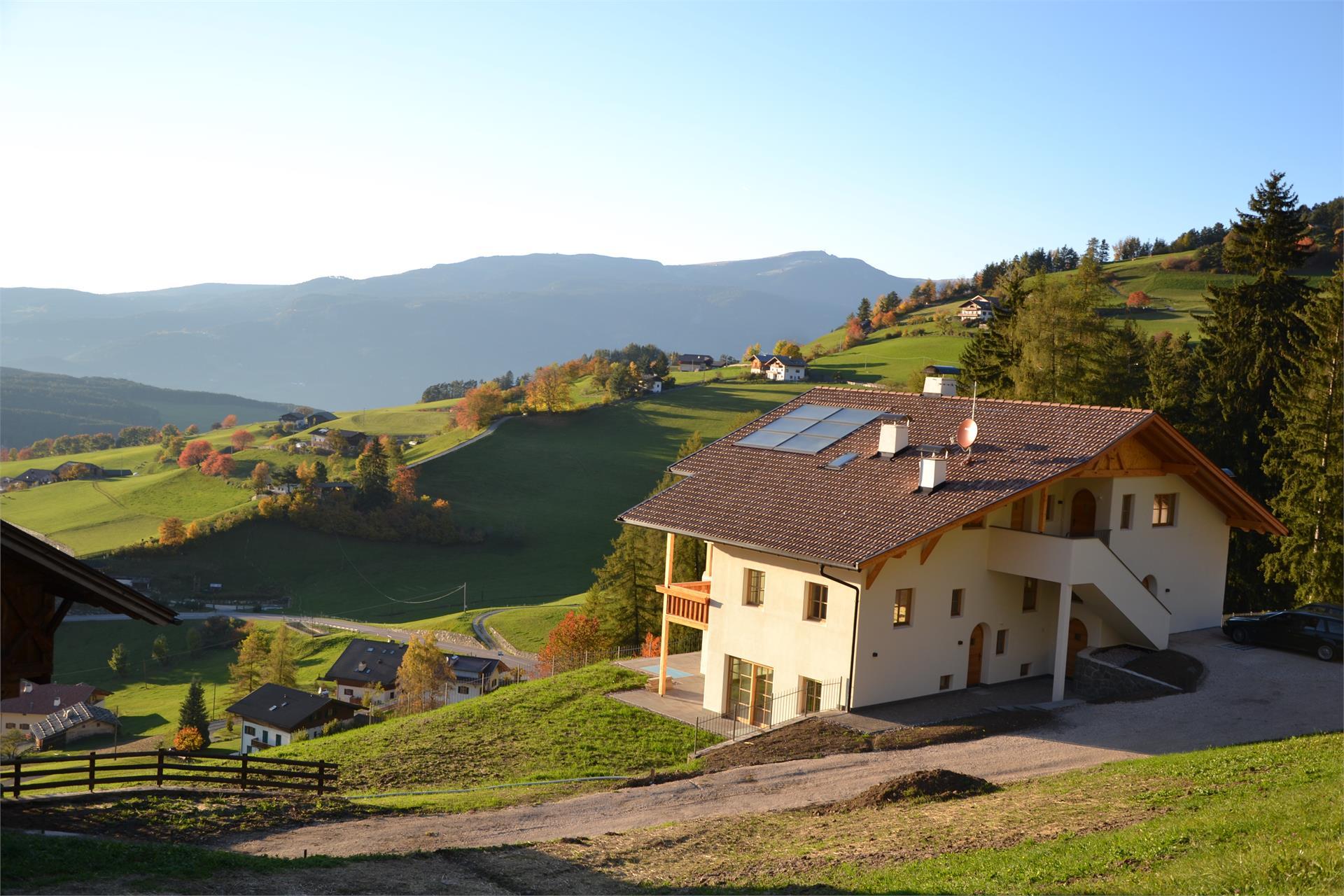 Oberfulterhof
