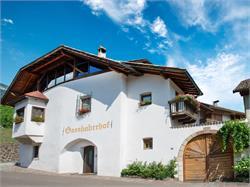 Gasshuberhof