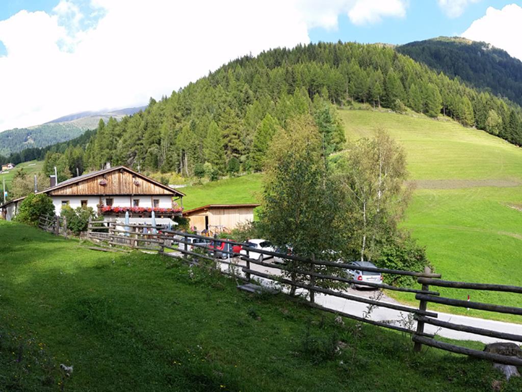 From Wiesen to the Braunhof
