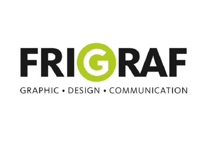 Frigraf Studio grafico