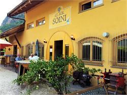 Soini Quinto und Söhne