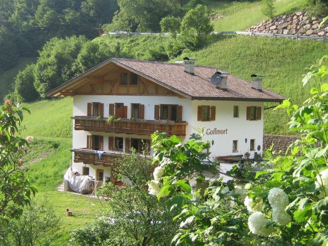 Nostra casa