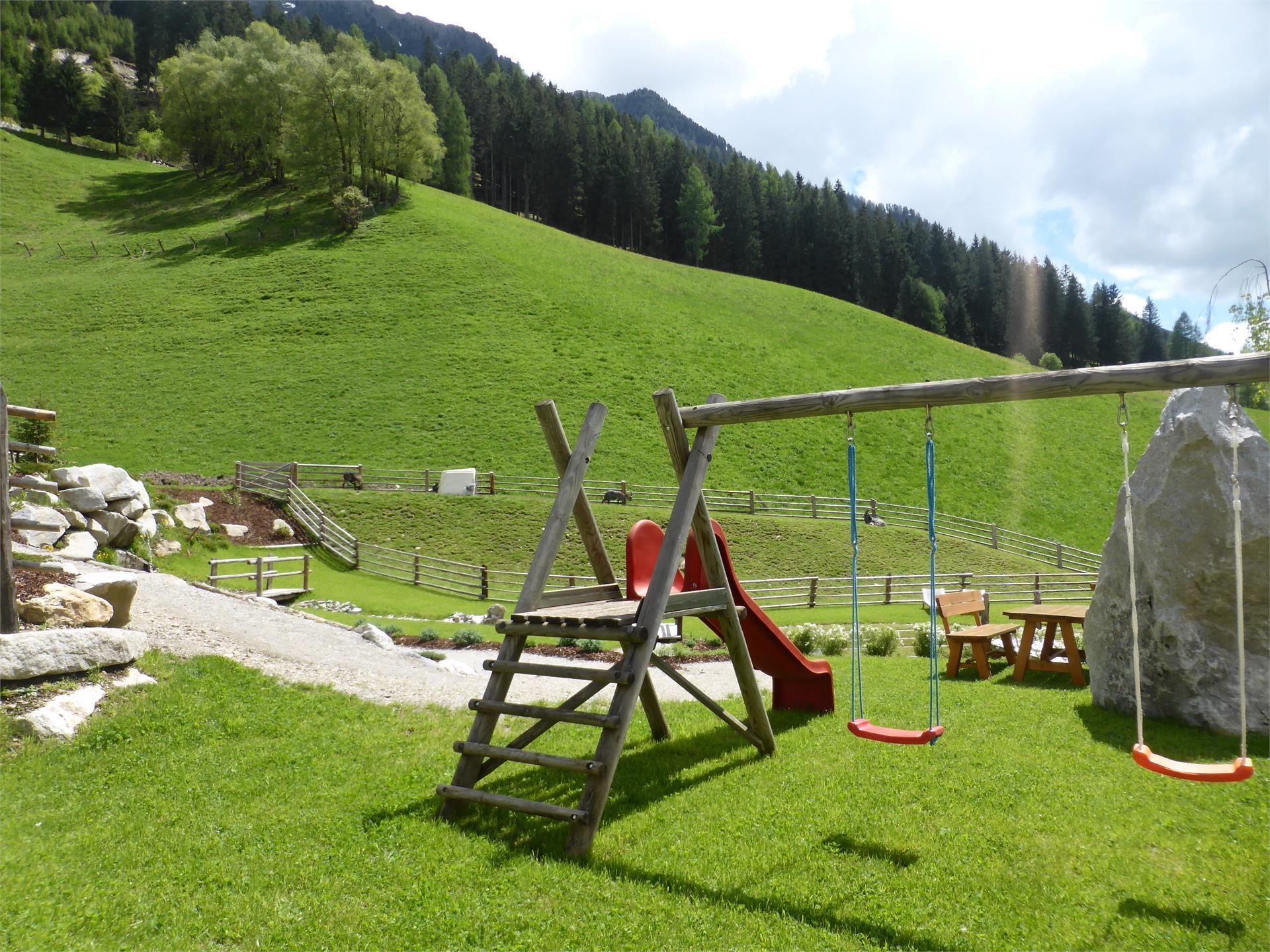 Reierhof