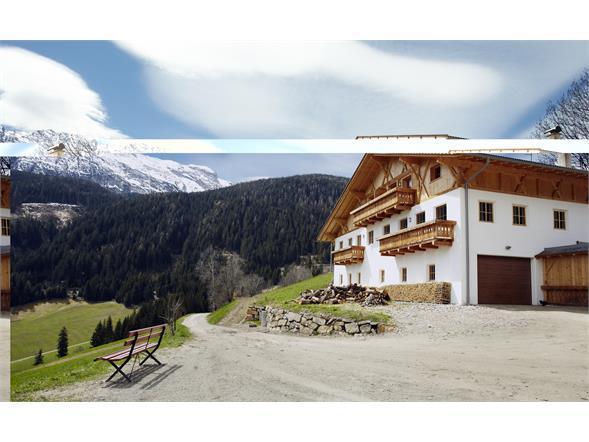 Stefflerhof