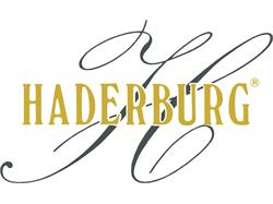 Tenuta Haderburg