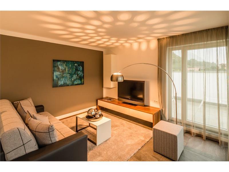Wohnraum_Hidalgo_Suites