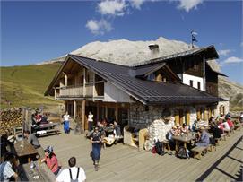 refuge Plattkofelhütte