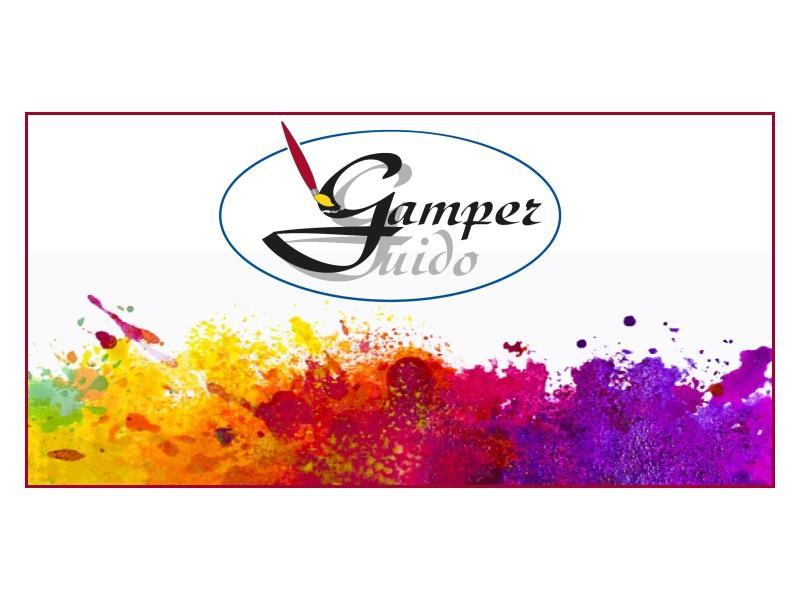 Gamper Guido