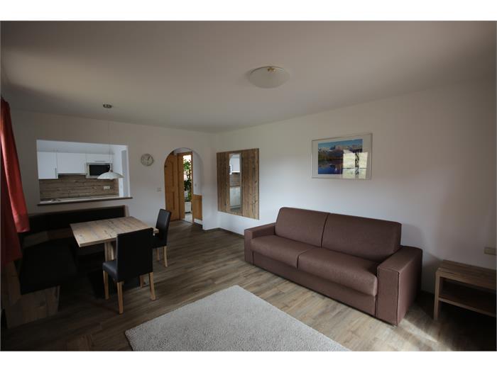 APP Similde - Living room