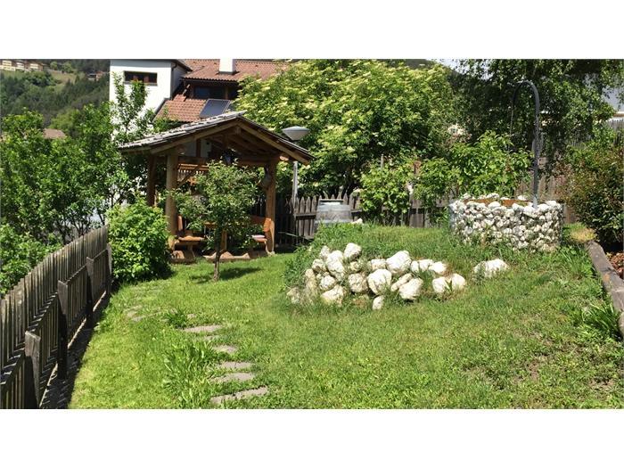 Residence Burghof - Siusi allo Sciliar