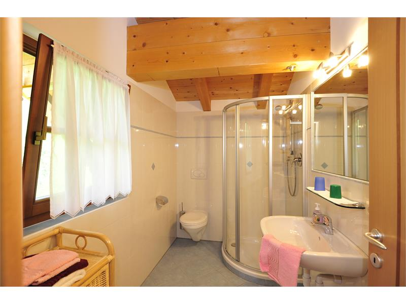 Dusche,Bad