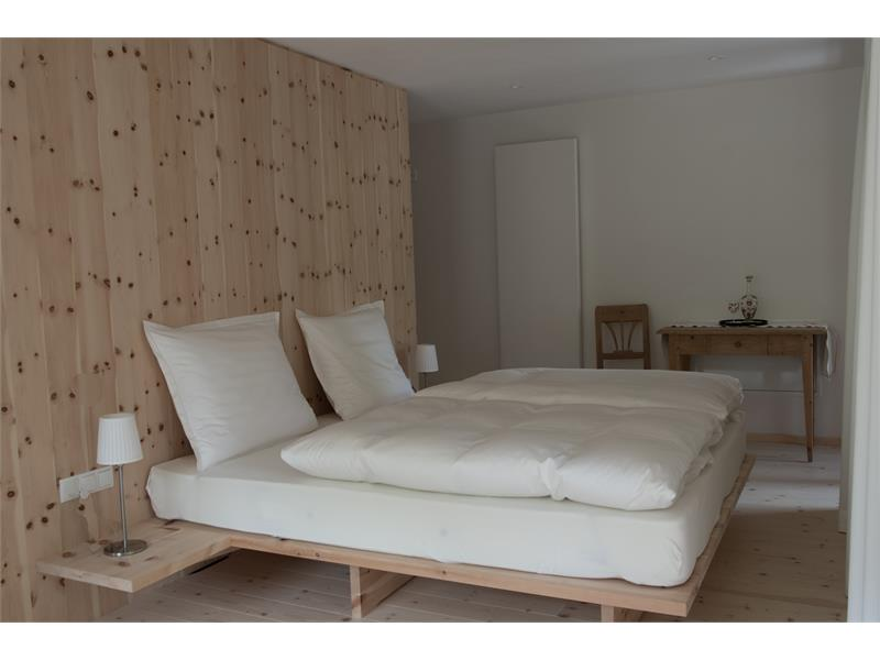 Ultimo Valley Room