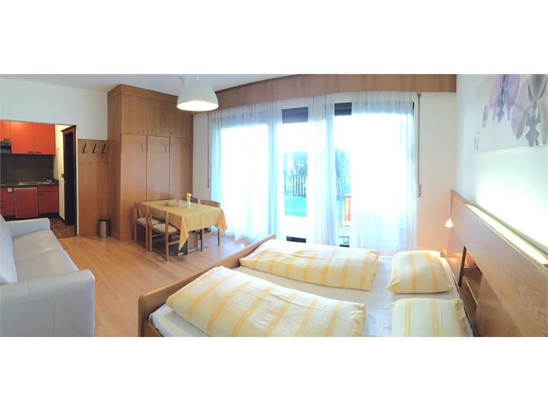 Apartement B