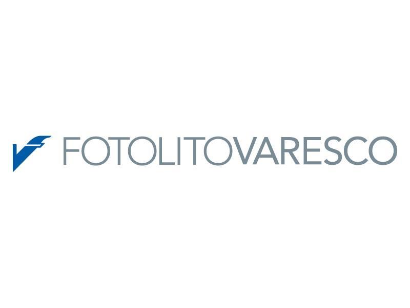 Fotolito Varesco