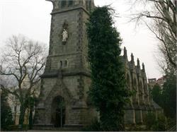 Chiesa evangelica di Cristo