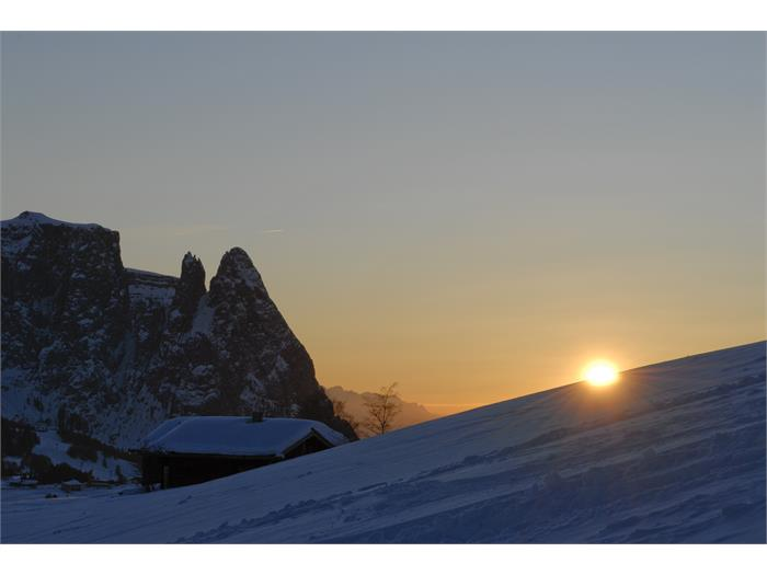 Hotel_Garni_Doris_inverno_alpe_di_siusi