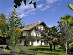 Leitnhof