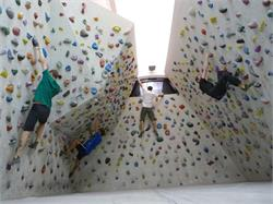 Boulder Hall Valdaora/Olang