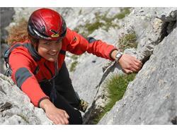 Klettergarten Geierwand