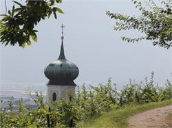 Kloster Lanegg Lana