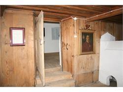 Museo nella casa natale del Vescovo Johannes Baptist Zwerger