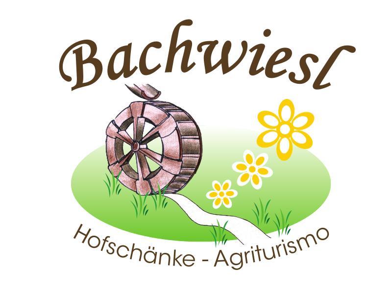 Logo Bachwiesl