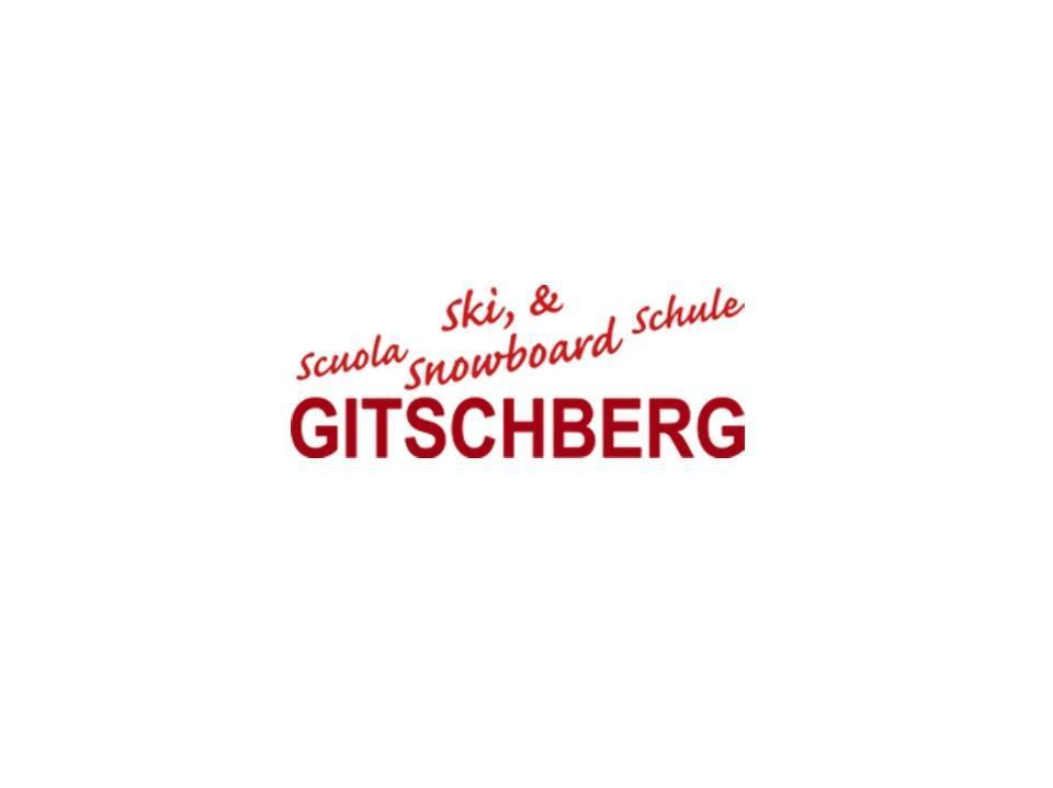 Scuola sci e snowboard Gitschberg