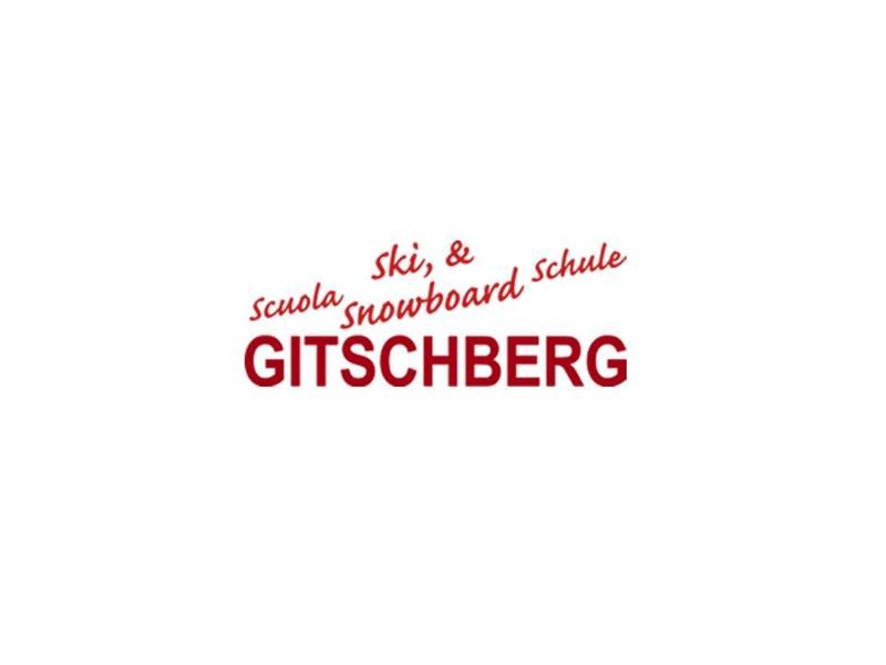 Skischule Gitschberg
