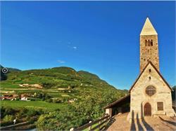 San Martino in Campiglio