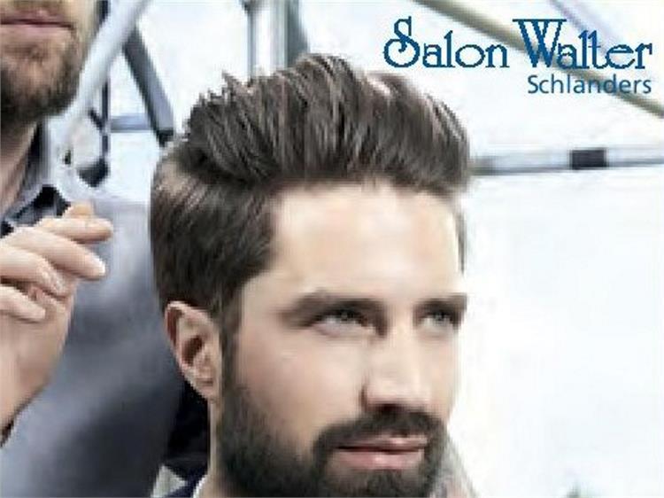 Salon Walter Zöschg