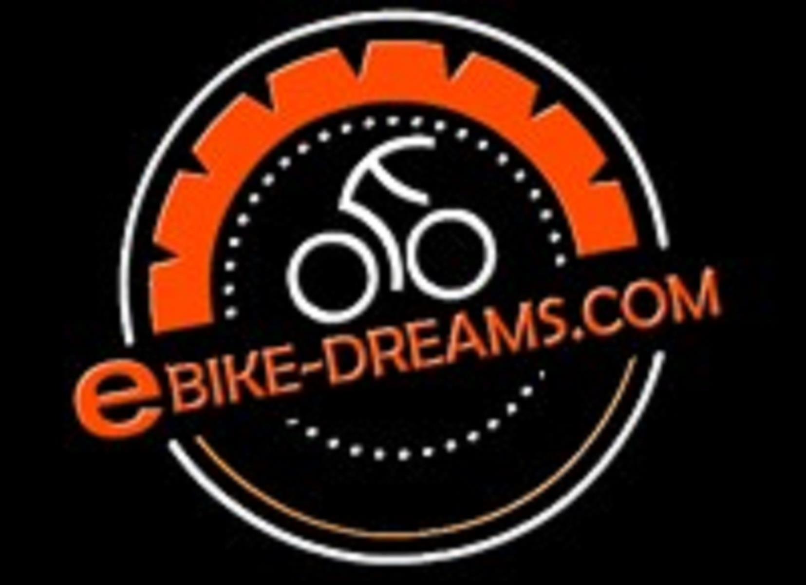 E-bike Dreams