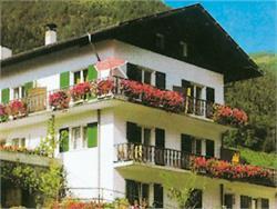 Altbreiderhof