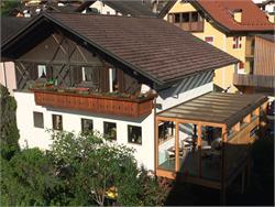 Appartamenti Schweitzer
