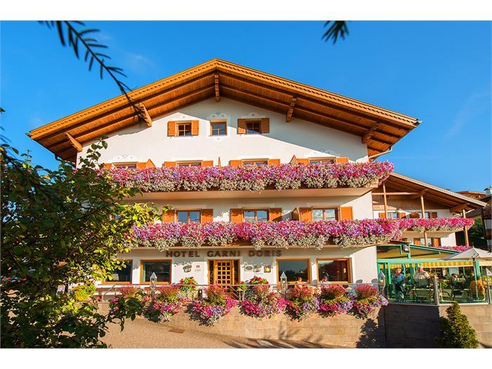 Hotel_Garni_Doris_estate_1