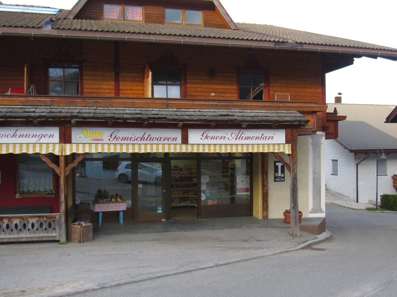 negozio Prato Drava