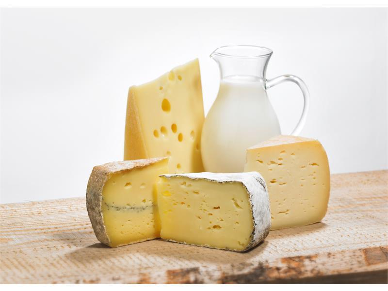 unser Käse