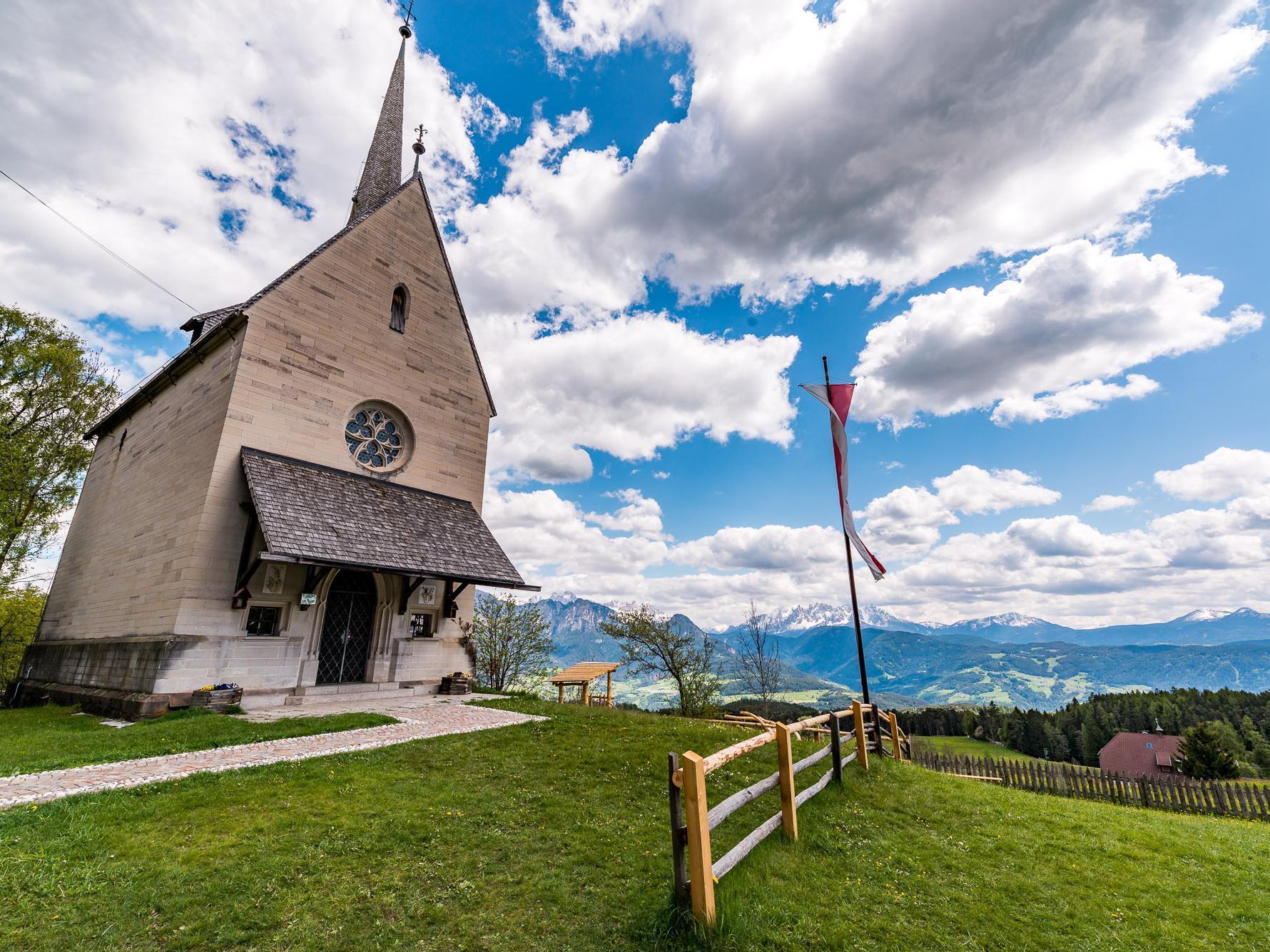 Tourismusverein-Ritten_Fotograf-Achim-Meurer
