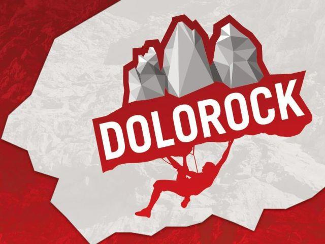 Dolorock Climbingfestival